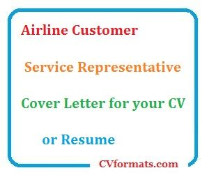 It manager cover letter pdf